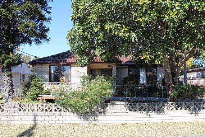 Picture of 27 Benaud Crescent, WARILLA NSW 2528