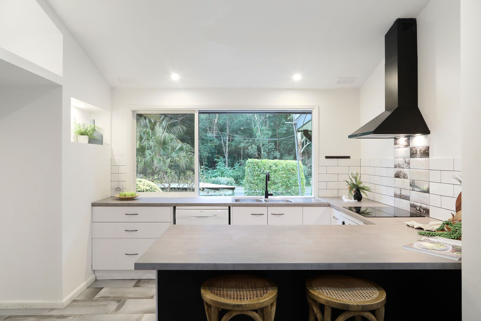 532 Empire Bay Drive, Bensville NSW 2251, Image 2