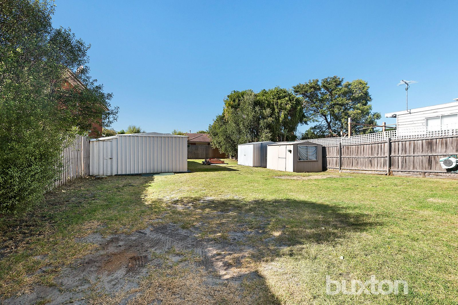 16 Edithvale Road, Edithvale VIC 3196, Image 2