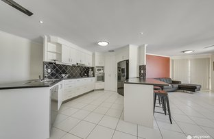 Picture of 18 Caribbean Crescent, Yeppoon QLD 4703