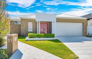 Picture of 11 Portside Crescent, Port Macquarie NSW 2444