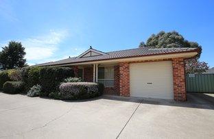 4/96-98 ANSON STREET, Orange NSW 2800