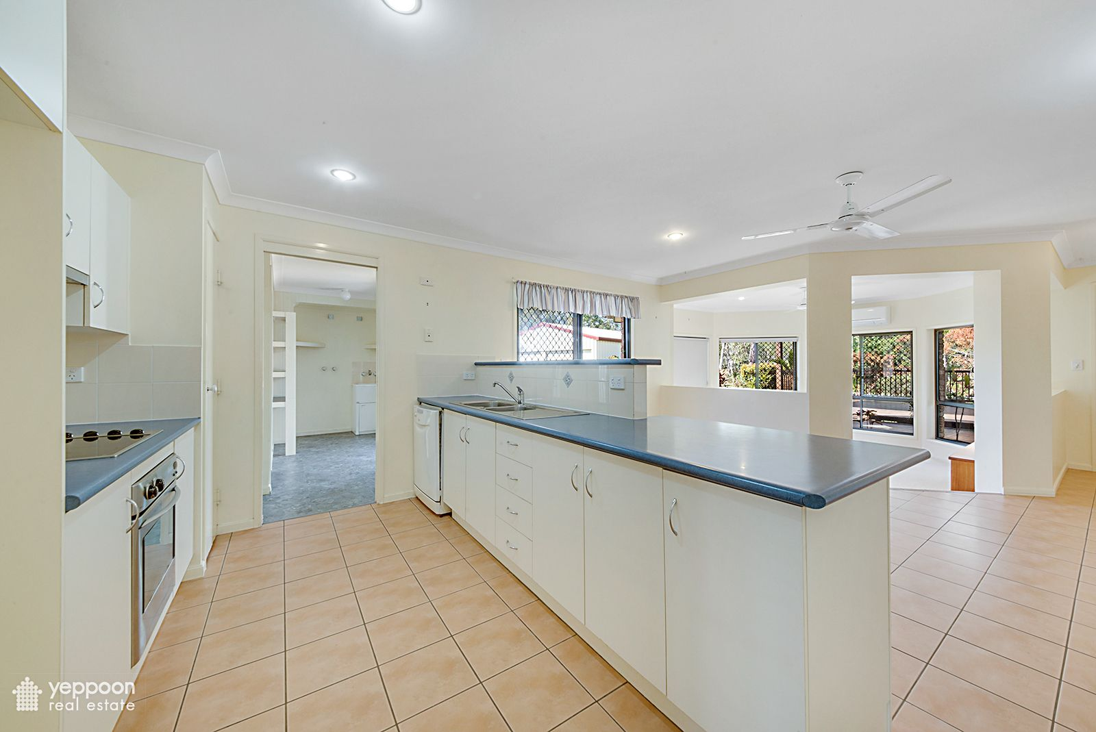 11 Lorikeet Avenue, Yeppoon QLD 4703, Image 1