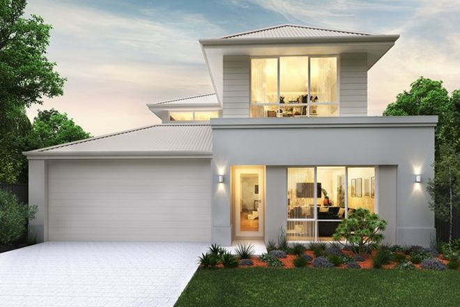 Picture of 1204 Parkside Retreat, NORTH COOGEE WA 6163