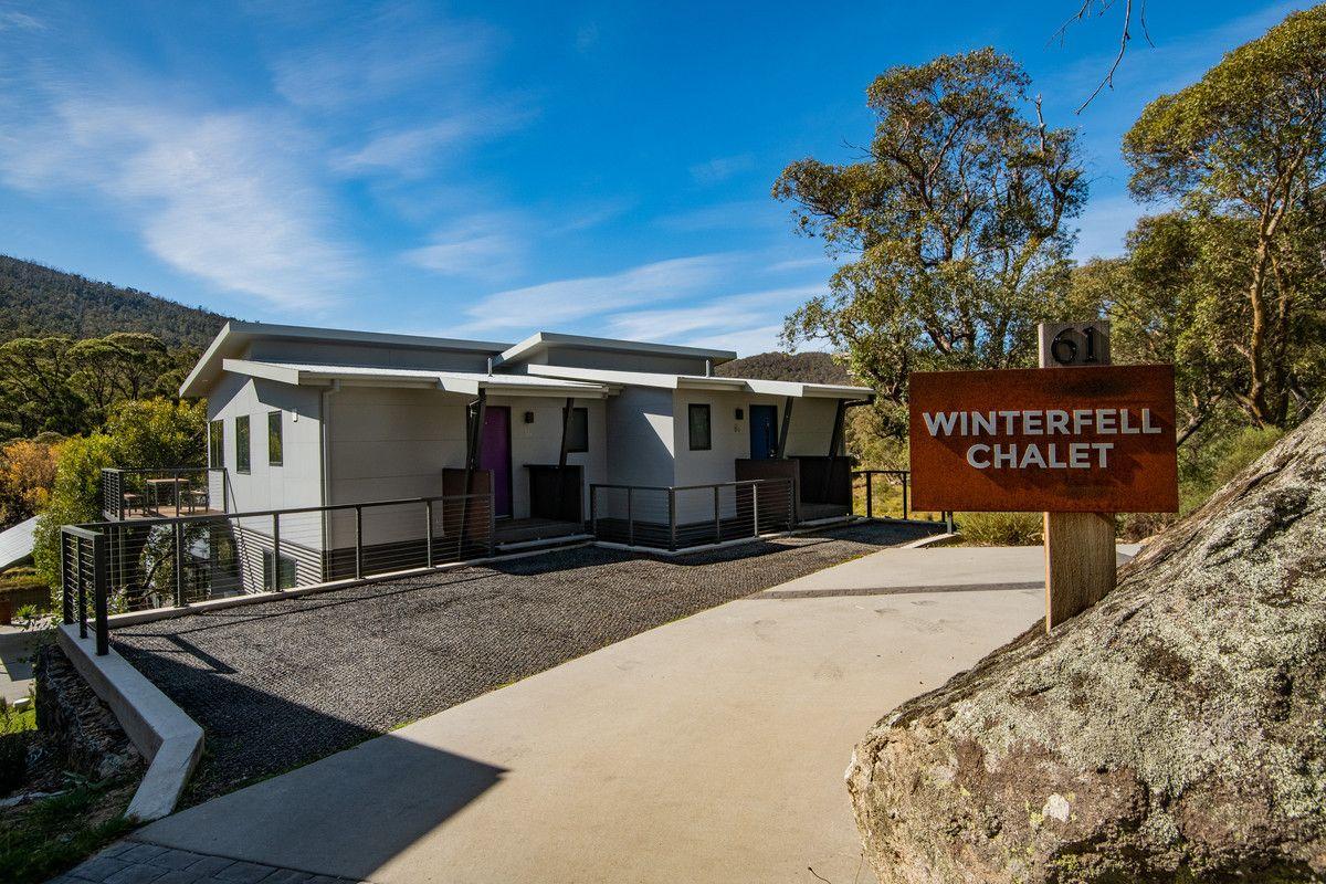 61A Rose Creek Road, Crackenback NSW 2627, Image 0