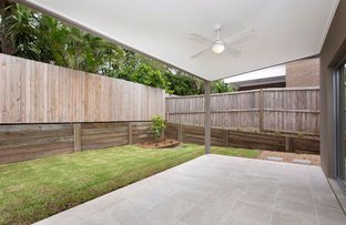 Picture of 2/18 Troubridge St, Mount Gravatt East QLD 4122