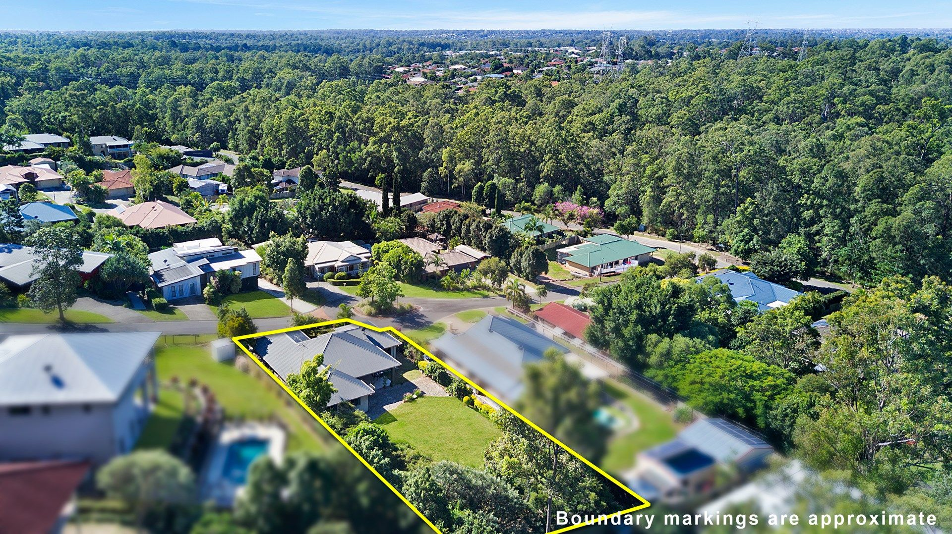 9 Heron Close, Cashmere QLD 4500, Image 0