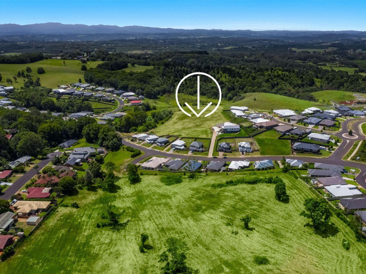 Killarney Park Estate 'Stage 2', Wollongbar NSW 2477, Image 0