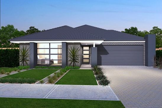Picture of 810 Stage 8 Green Orchid Gardens, SOUTH NOWRA NSW 2541