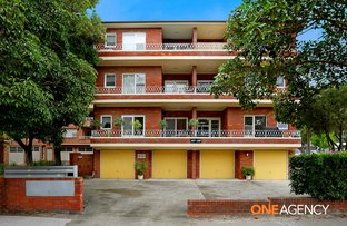 7/27 Kings Road, Brighton-Le-Sands NSW 2216