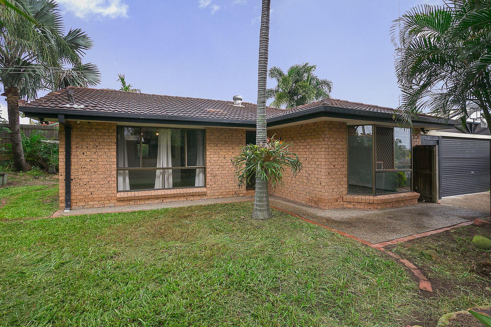 88 Ishmael Road, Camira QLD 4300, Image 1