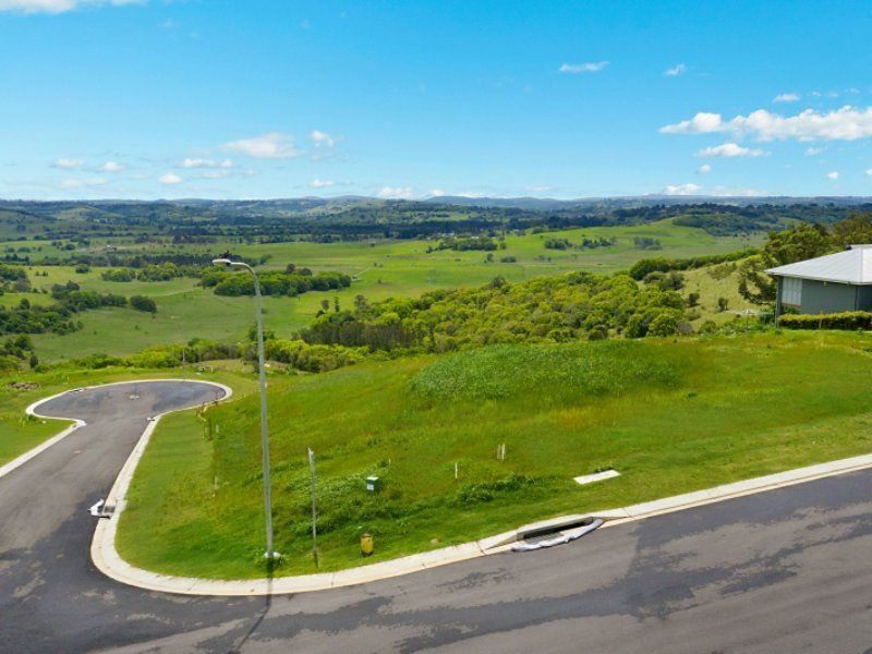 Lot 3 Magnus Court, Goonellabah NSW 2480, Image 1