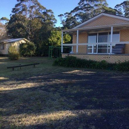 65 BENDEELA ROAD, Kangaroo Valley NSW 2577, Image 0