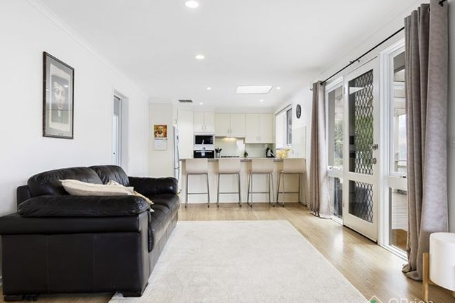 Picture of 9 Aminya Court, WANTIRNA VIC 3152