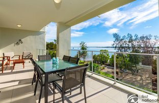 Picture of 14/8A Spinnaker Drive, Sandstone Point QLD 4511