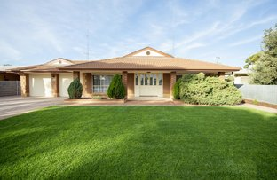 Picture of 333 Three Chain Road, Port Pirie SA 5540