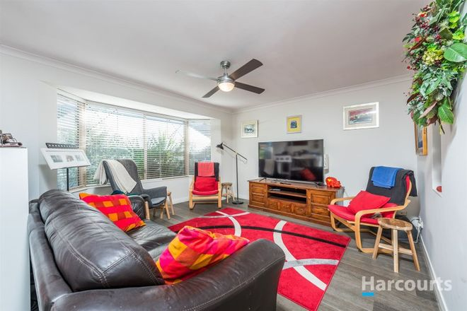 Picture of 4 Seabrook Grove, CLARKSON WA 6030