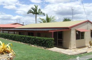 Picture of 19 Forsyth Street, Gin Gin QLD 4671