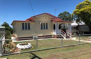 Picture of 37  Harm Street, Murgon QLD 4605
