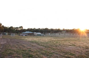 Picture of Murrumbateman NSW 2582