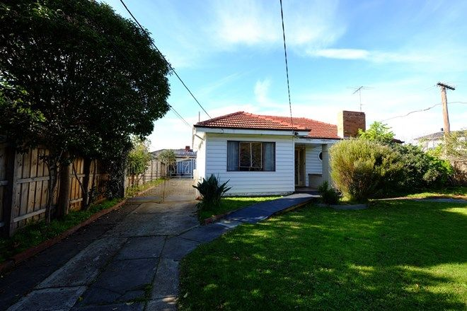 Picture of 20 McColl Street, RESERVOIR VIC 3073