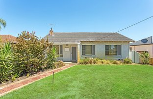 Picture of 25 Leeds Street, Dianella WA 6059
