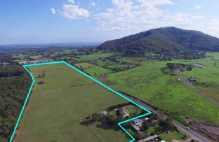 Picture of 1520 Bolong Road, Shoalhaven Heads NSW 2535