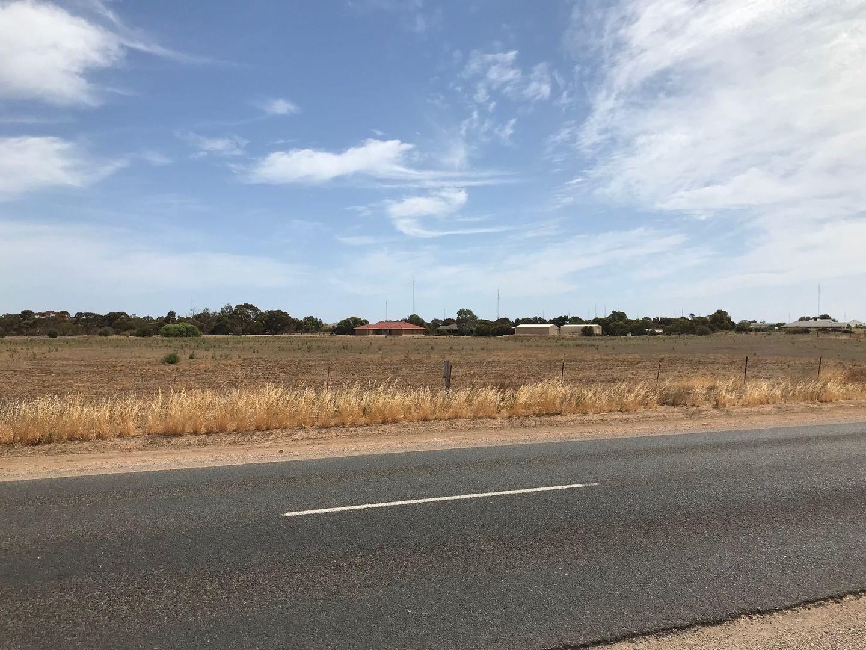 Section 1494 Agery Road, Kadina SA 5554, Image 2
