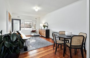 Picture of 12/15 Hotham Street, St Kilda East VIC 3183