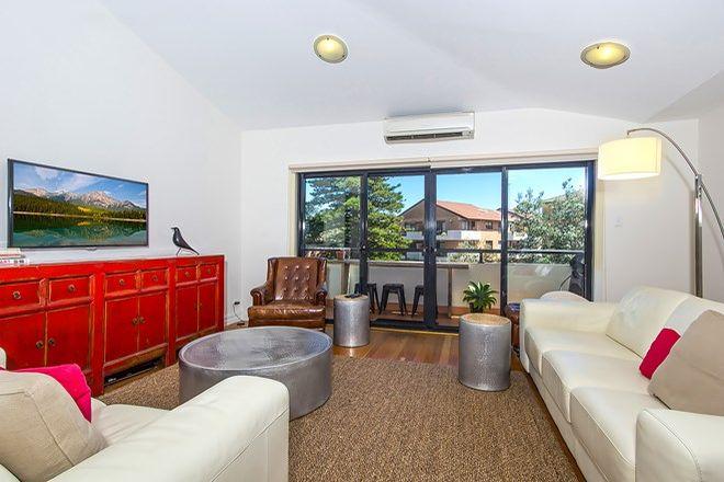 Picture of Lamrock Ave, BONDI NSW 2026