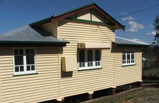 Picture of 11 McGregor Street, Goomeri QLD 4601