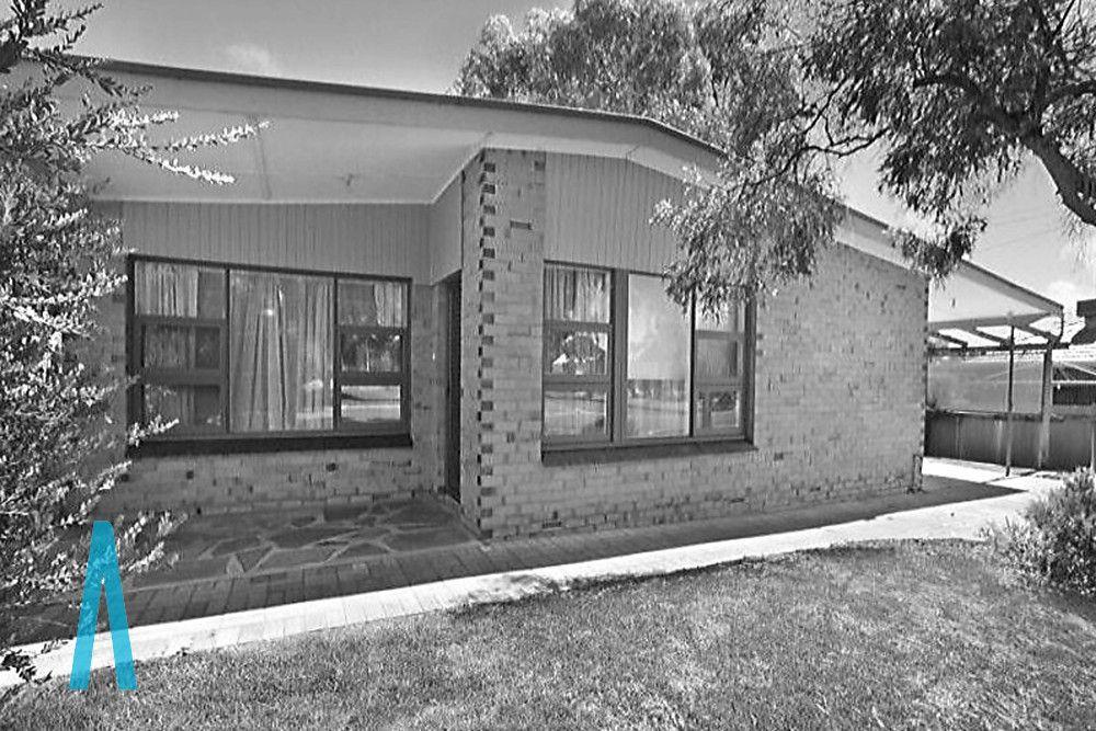 5 York Street, Valley View SA 5093, Image 0