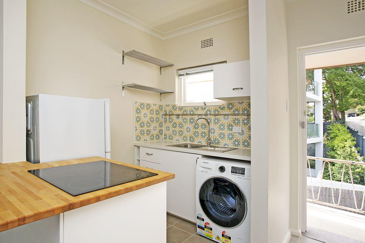 9/2A Belmont Avenue, Wollstonecraft NSW 2065, Image 0