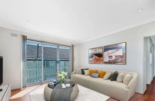 Picture of 12-14 Denison Street, Parramatta NSW 2150