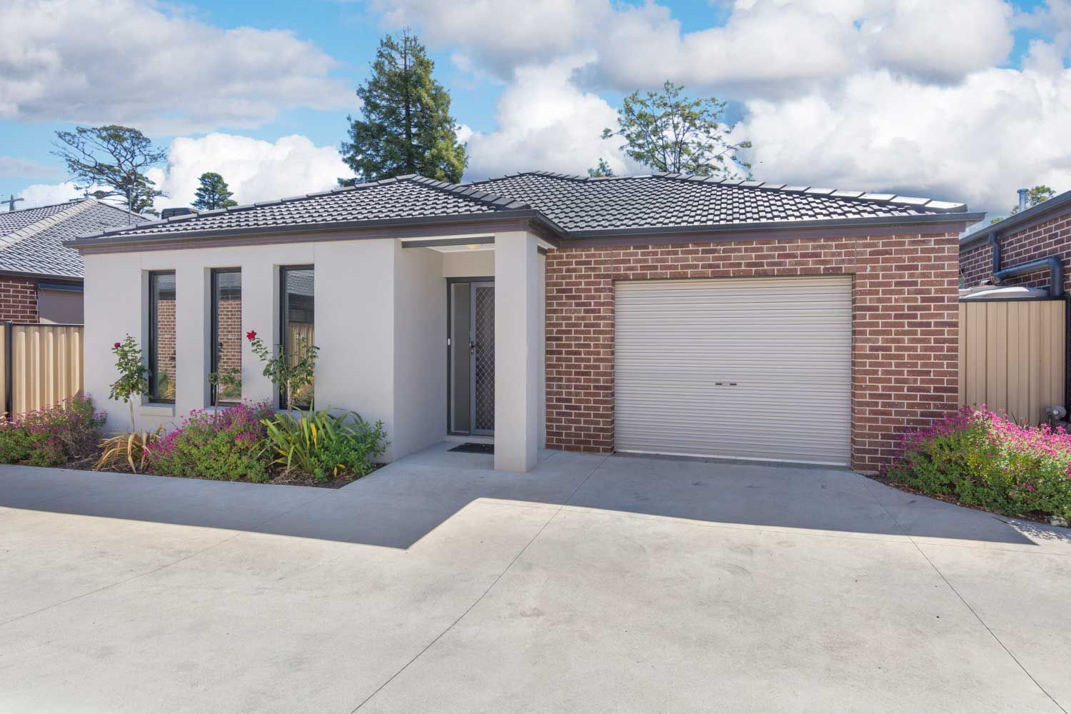 1/1446a Gregory Street, Lake Wendouree VIC 3350, Image 0