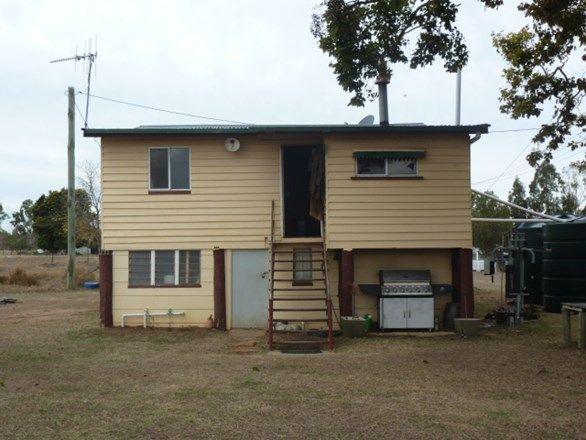 53 Boondooma Rd, Mundubbera QLD 4626, Image 1