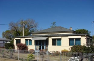 Picture of 9 Jordan Street, Muswellbrook NSW 2333