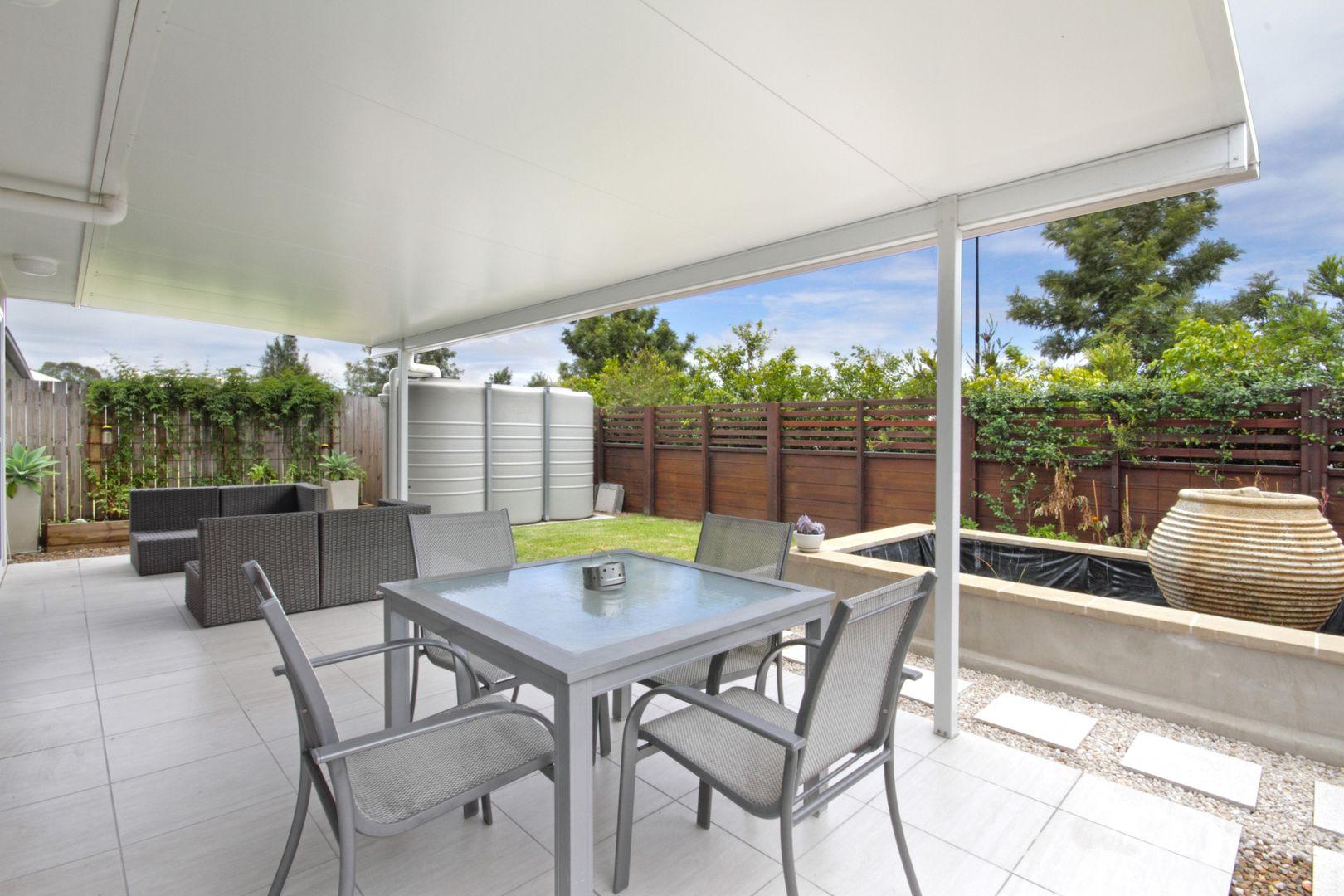 11 Promontory Street, Birtinya QLD 4575, Image 2