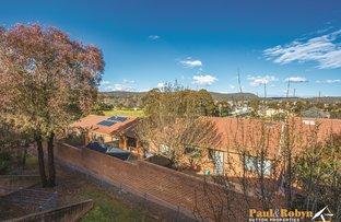 5/37 High Street, Queanbeyan East NSW 2620