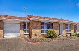 4/295 Main Road, Toukley NSW 2263