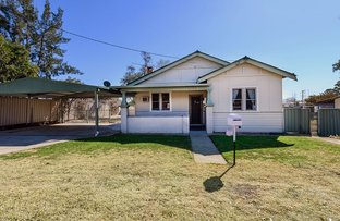 Picture of 8 Nicholson Street, Mudgee NSW 2850
