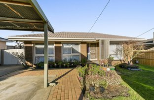 3 Rimbool Road, Grovedale VIC 3216