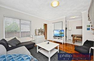 Picture of 2/15 Lidbury Street, Berala NSW 2141