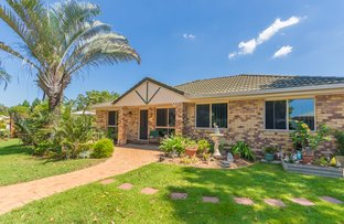 Picture of 1 Wright Court, Bray Park QLD 4500