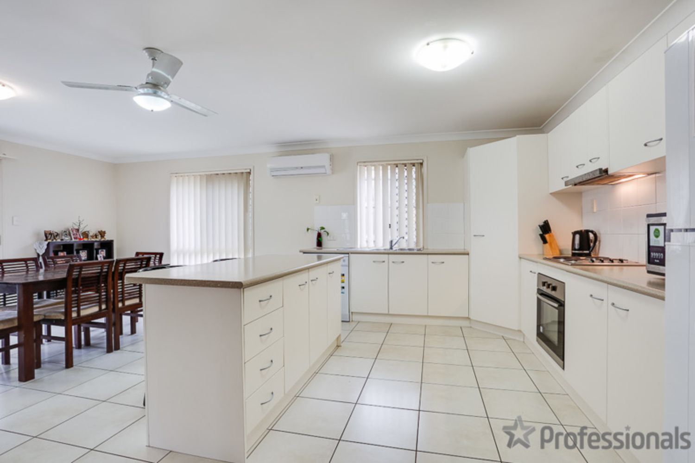 22 Orana Street, Redbank Plains QLD 4301, Image 1