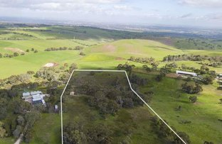 Picture of Lot 451 Gawler One Tree  Road, Uleybury SA 5114