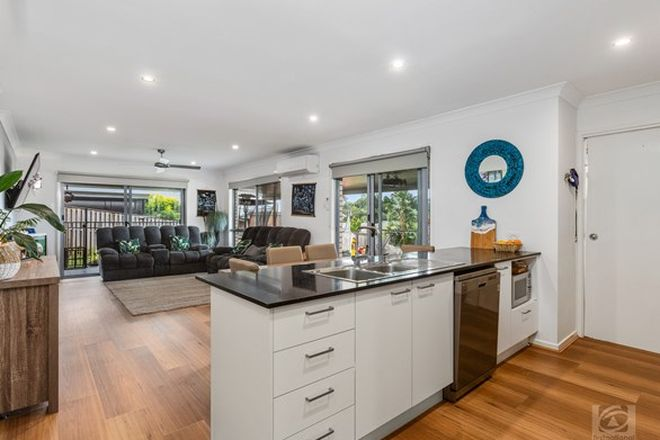 Picture of 2 Talganda Terrace, MURWILLUMBAH NSW 2484
