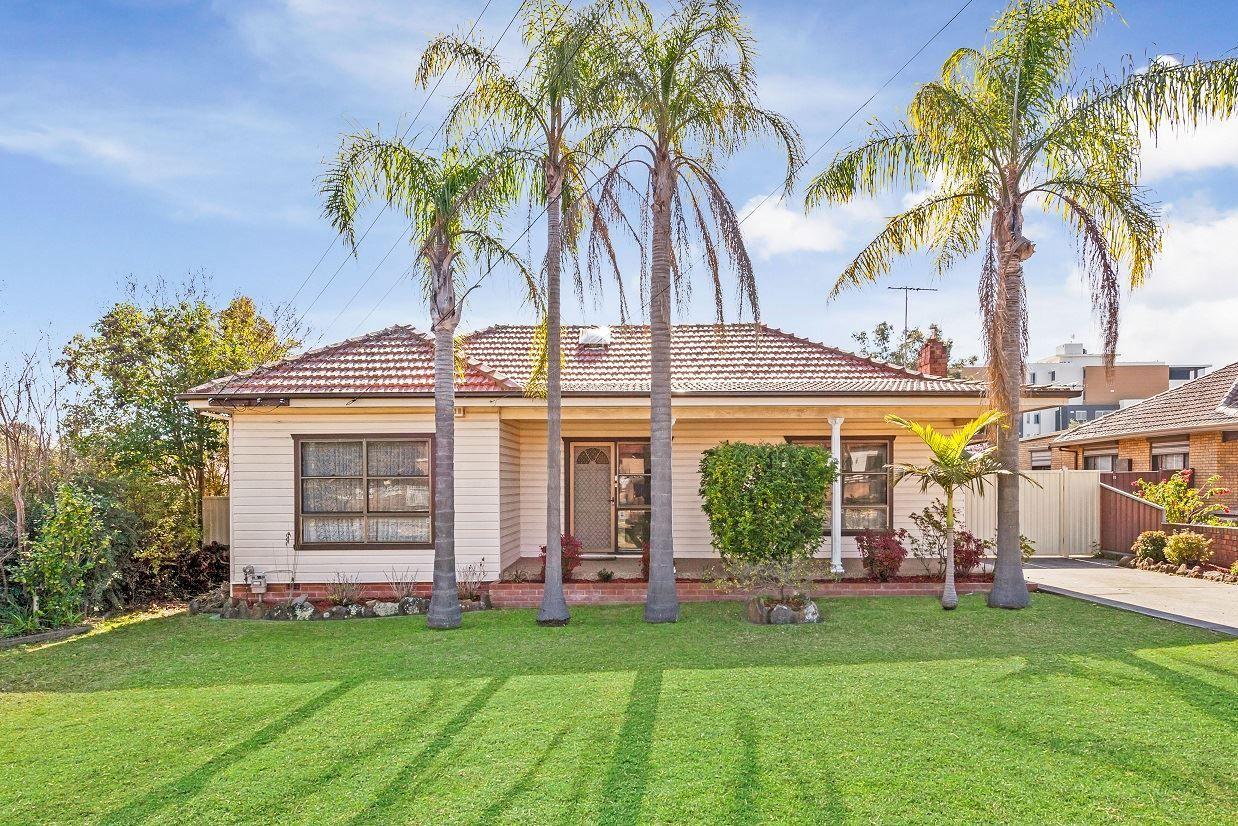71 Newton Road, Blacktown NSW 2148, Image 0