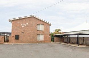 Picture of 4/321 Darling Street, Dubbo NSW 2830