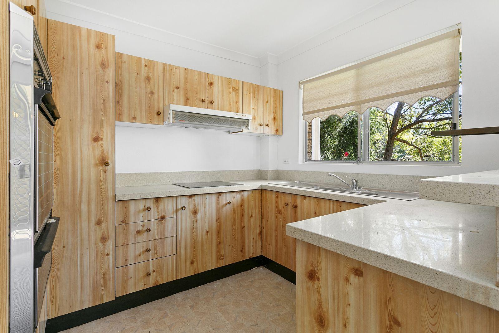 6/31 Banksia Road, Caringbah NSW 2229, Image 1